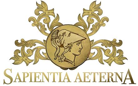 Sapientia Aeterna